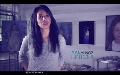 Elsa Muñoz te cuenta el secreto detrás del éxito