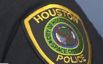 Proyecto de ley busca incentivar a departamentos de policía de Houston p...