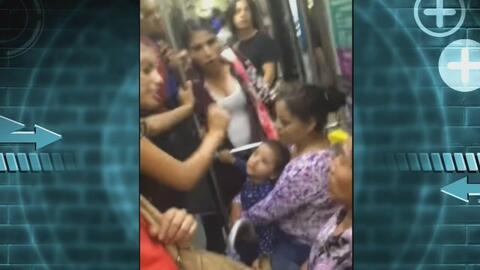 """Borja explica quiénes son los """"Lords"""" y las """"Ladies"""" en México"""