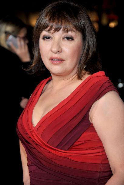 La actriz que participó en la famosa serie 'Modern Family' murió a los 5...
