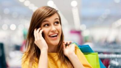 """A nivel mundial existe una """"nueva generación"""" de consumidoras que son la..."""