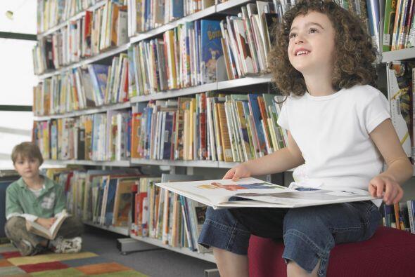 Sitios como BookRenter.com ofrecen una multitud de libros de texto para...
