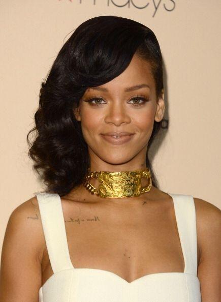 Katy Perry, Rihanna, Gwen Stefani, Dita Von Teese, Nicole Kidman, Milla...