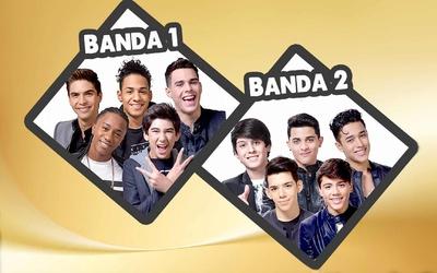 La Banda
