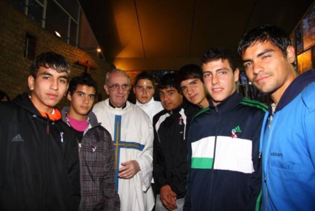 Es, tradicionalmente, el equipo de los gallegos en Argentina, también co...