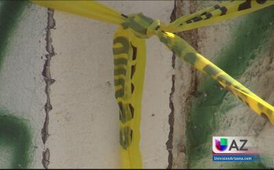 Univision Arizona escena%20de%20crimen.jpg