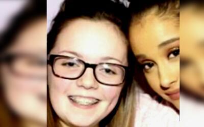 Identifican a la primera víctima mortal del concierto de Ariana Grande e...