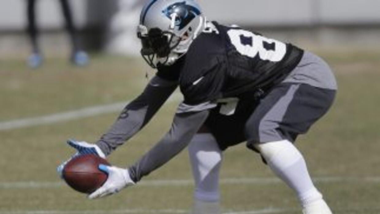 Steve Smith (AP-NFL).