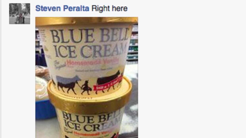 El dulce regreso de Blue Bell  BlueBell_FB2.jpg