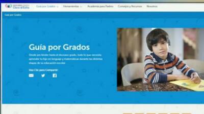 Univision Contigo desarrolló una poderosa tecnología para padres