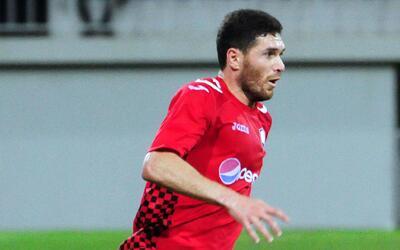 Javid Huseynov fue sentenciado a prisión