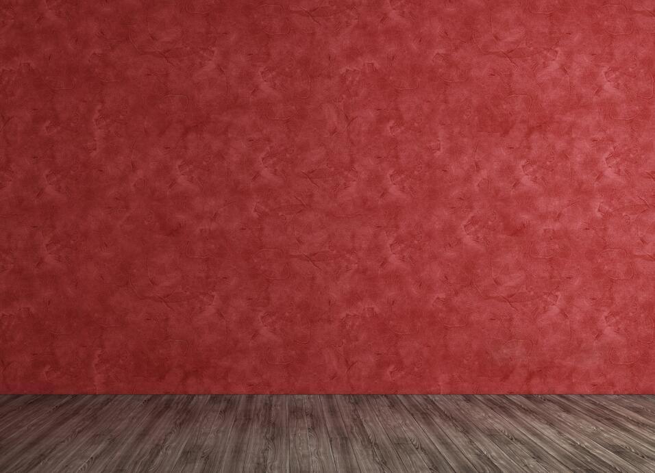 Texturas y efectos especiales para las paredes univision for Pintura de paredes interiores fotos