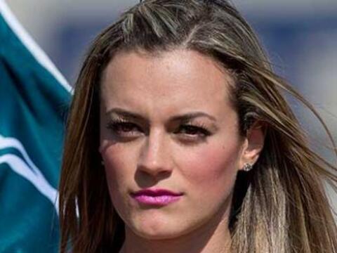 Vota por las porristas del Pumas vs. Puebla, que deleitaron a los fan&aa...