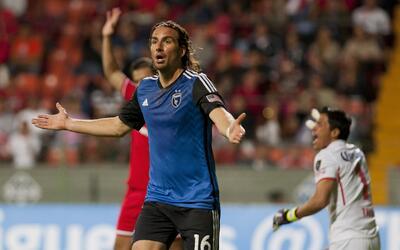 Enfrentamientos entre la Liga MX y la MLS