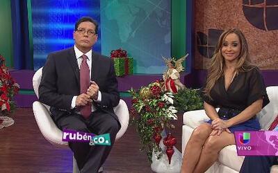Rubén & Co. - 24 de diciembre