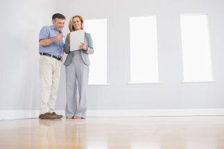 Si estás buscando un nuevo hogar primero tienes que considerar tu presup...