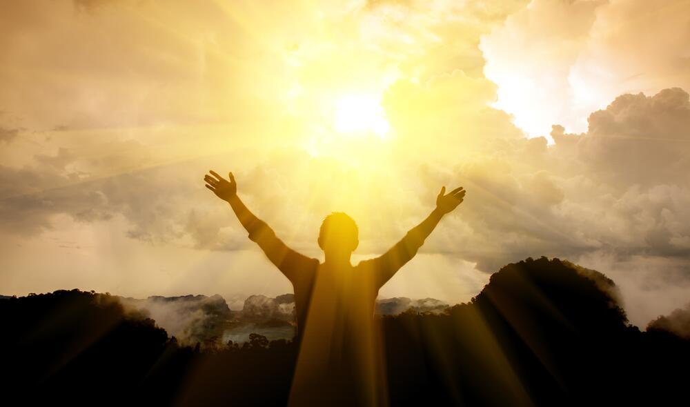 Cómo pedir por la salud con la ayuda de los ángeles