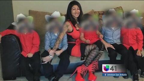 Incierto futuro de seis niños huérfanos tras asesinato de su madre