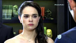 Marlene Favela BD079029C1004CD398A6F00F3E999606.jpg