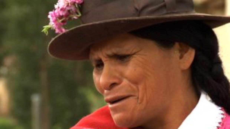 'Aquí y Ahora' regresó 25 años después y habló con las mujeres que sobre...