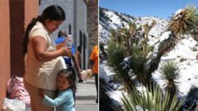 Noticias breves de Los Angeles para el 10 de febrero de 2010 0dcb6470c57...
