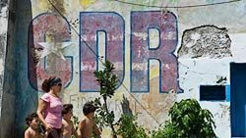 Cuba vota en elecciones parciales 7c0b96dd34c04ec0af957148a41dd3b2.jpg