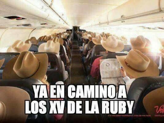 Los mejores memes (y alguno muy malo) de Rubí sub-buzz-28010-1481049033-...