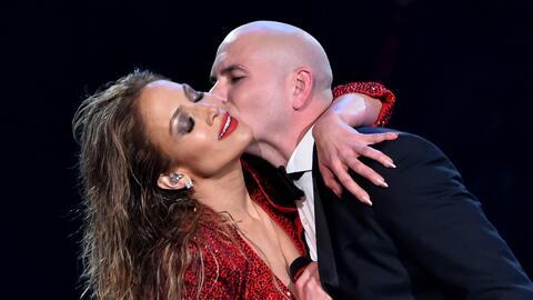 Te contamos varios secretos que no conocías de Pitbull