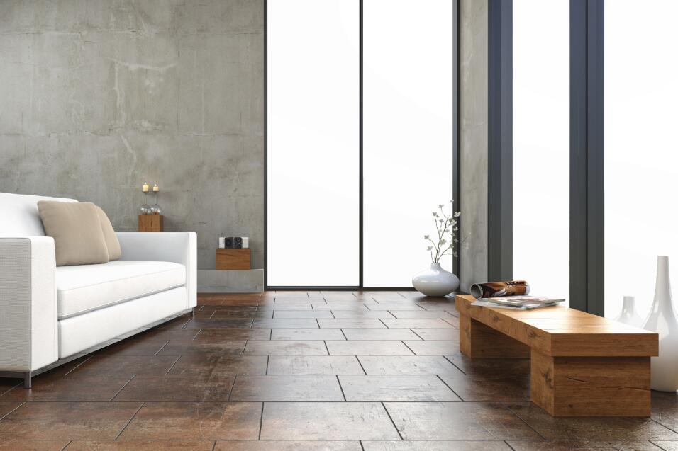 Texturas y efectos especiales para las paredes univision - Pinturas especiales para paredes ...