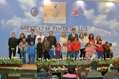 Feliz cumpleaños a Vicente Fernández. ANGELICARIVERAdiscoPapaOK102.jpg