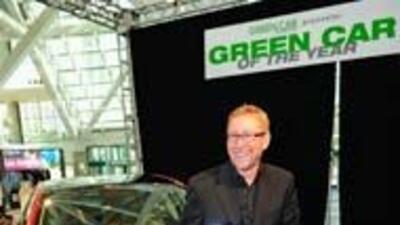 Chevy Volt, Green Car of the Year 2011 41d94ed0b24041888003d9f4a044da6d.jpg