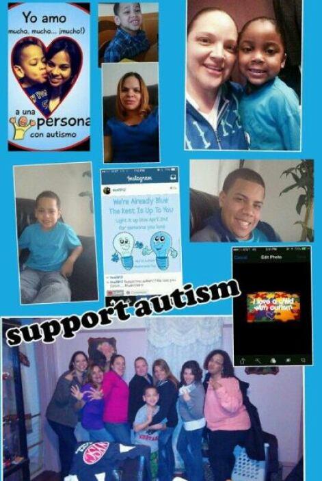 Nuestros televidentes se unieron a la iniciativa de Univision Contigo ll...