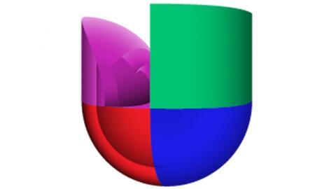 Declaración de Univision relacionado a Rodner Figueroa