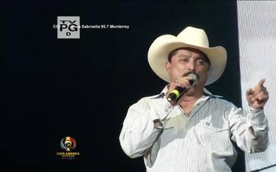 Tristes noticias para la familia del fallecido Emilio Navaira