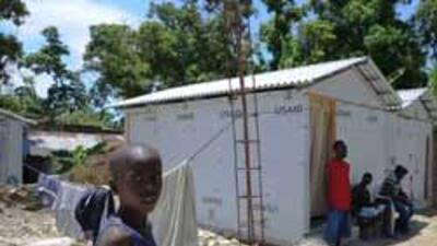 Haití devolvió alimentos en mal estado 198b9c29c4654ef491e56127781c99db.jpg