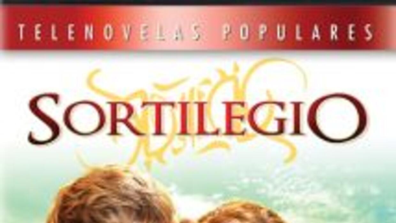 El hechizo de amor regresó en DVD