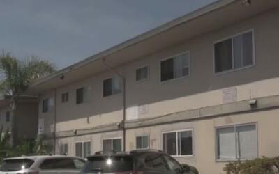'Área de la Bahía en un Minuto': arrestan a un hombre acusado de ofrecer...