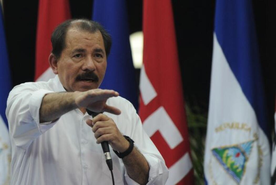 Enero 10- En un acto llevado a cabo en la Plaza de la Revolución de Mana...