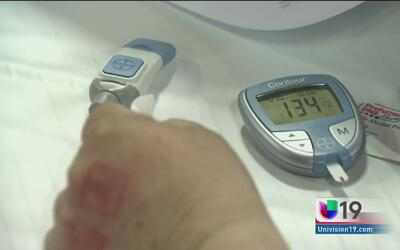 Conoce más sobre la diabetes 2 y mantente saludable