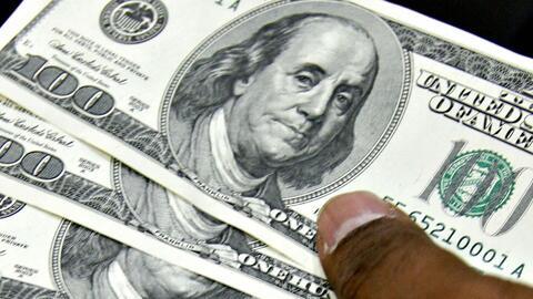 Incautación de bienes: ¿Qué pasa con el dinero que sale de los remates?