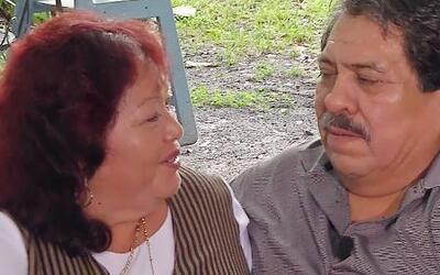 Esta pareja renovará sus votos el Día de los Enamorados en Despierta Amé...
