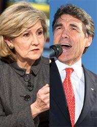 El voto latino subió un 29% en Texas en la elección presidencial 9611cc5...