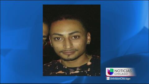 Muere rapero en balacera en la autopista 290