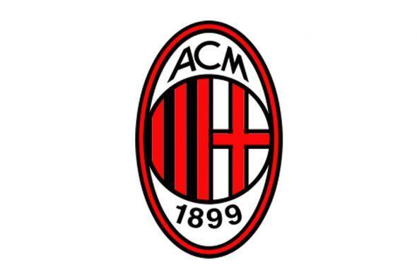 José Altafini   Partido: Milan-U.Luxemburgo 8-0       Ronda: Prev...