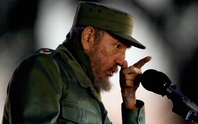 Directo desde La Habana: recogimos el sentir del pueblo cubano tras la m...