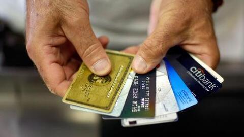 Tips importantes para mantener un buen puntaje de crédito
