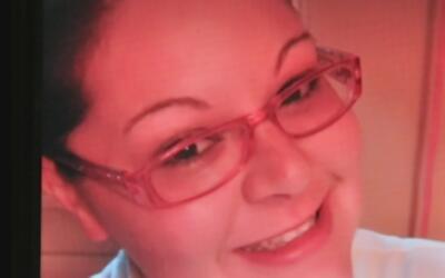 Familia de mujer que perdió a su bebé tras ser atropellada le pide al cu...