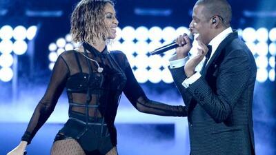 Beyoncé y Jay Z cantarán en concierto benéfico de Tidal 49dfe50b783947f9...