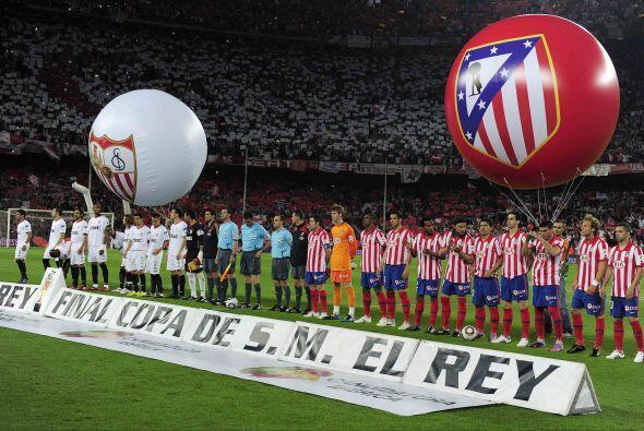 Sevilla logró su quinta Copa del Rey ebf1bf255ced4f9f82da16daccd51907.jpg