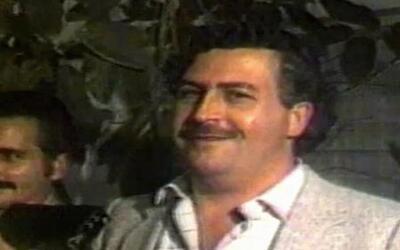 ¿Qué desató el violento final de Pablo Escobar y su Cartel de Medellín?